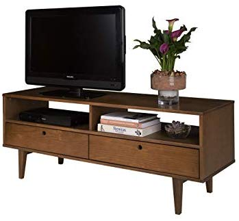 Memomad Charme TV Stand with Drawers - memomad.store