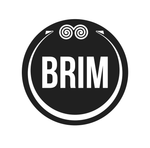 BRIM Apparel