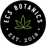 ECS Botanics Hemp Products