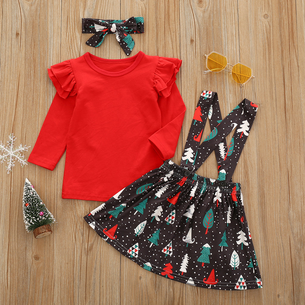 little girl dress