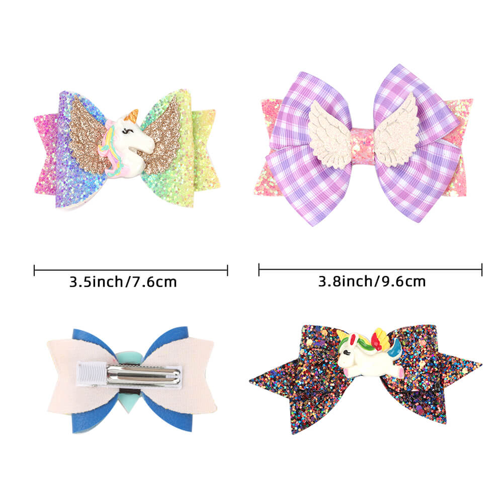 "2 yards/lot 3"" Solid Color Laser Ribbon"