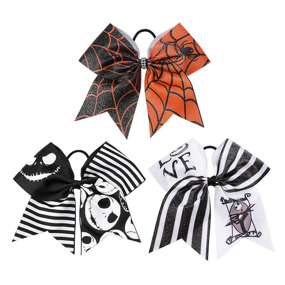 halloween hair accessories