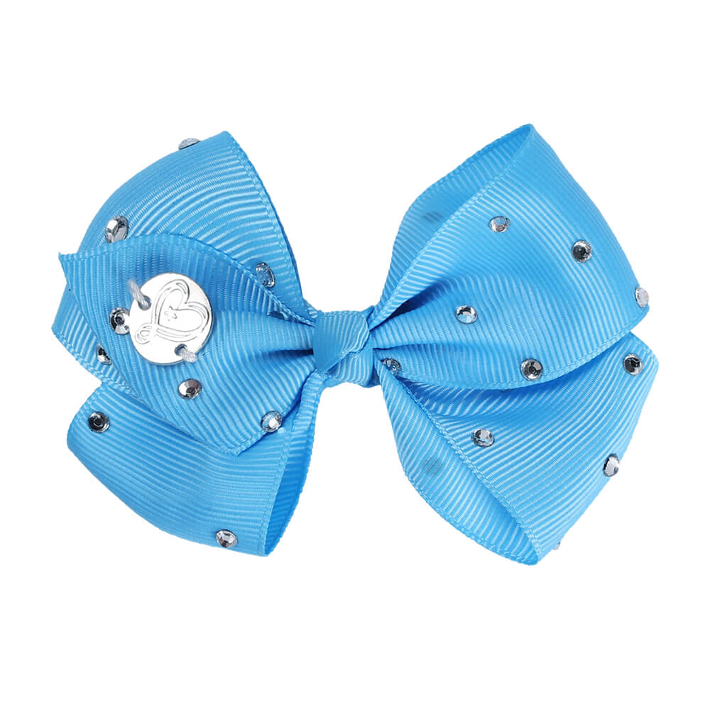 7pcs/set Jojo Mini Hair Bows
