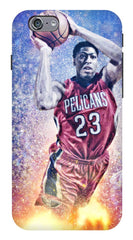 Anthony Davis for Iphone 6
