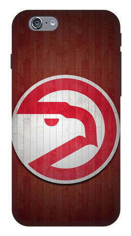 Atlanta Hawks for Iphone 6