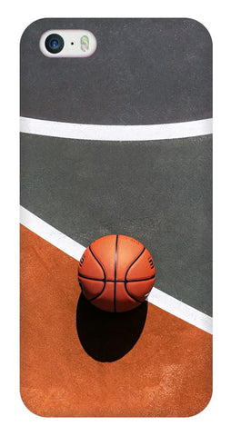 BasketBall for Iphone 5 SE