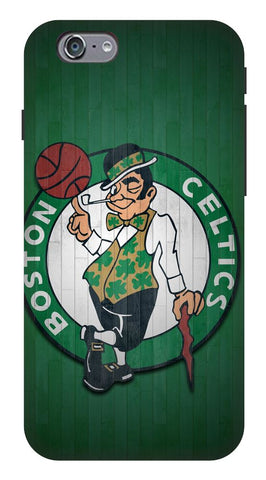 Boston Celtics for Iphone 6