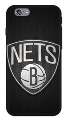 Brooklyn Nets for Iphone 6