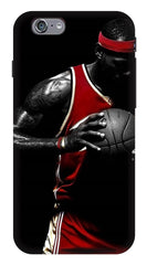 Candid BasketBall for Iphone 6