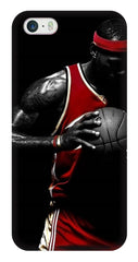 Candid BasketBall for Iphone 5/5s