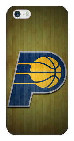 Indiana Pacers for Iphone 5 SE