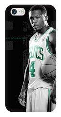 Nate Robinson for Iphone 5 SE