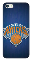 New York Knicks for Iphone 5 SE