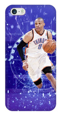 Russell Westbrook for Iphone 5 SE