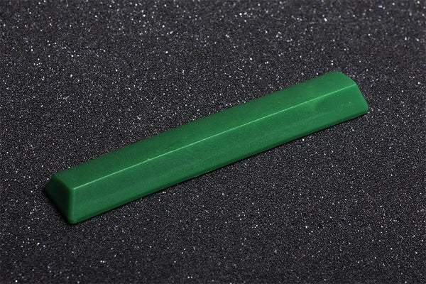 Kermit Green Spacebar