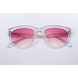 Sean Paul Sunglasses - SP1 Crystal