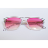 Sean Paul Sunglasses - SP3 Crystal