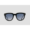 Sean Paul Sunglasses - SP1 Black