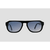 Sean Paul Sunglasses - SP2 Black