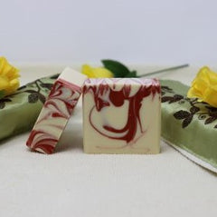 Soap - Peppermint Patti