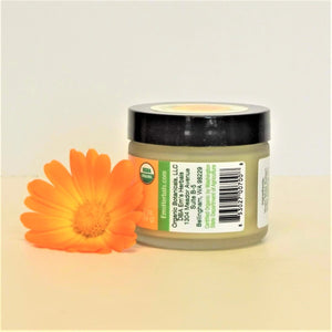 Pure Calendula Salve, Wholesale