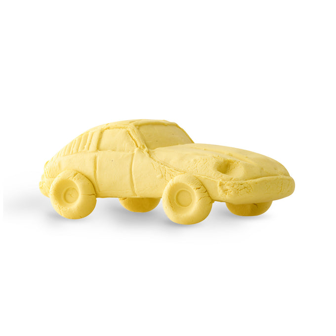 Citron Sports Car, Limited Edition