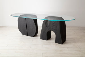 Tumble Table