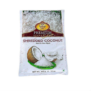Deep / Shana Shredded Coconut