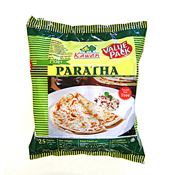 Kawan Paratha Family pack