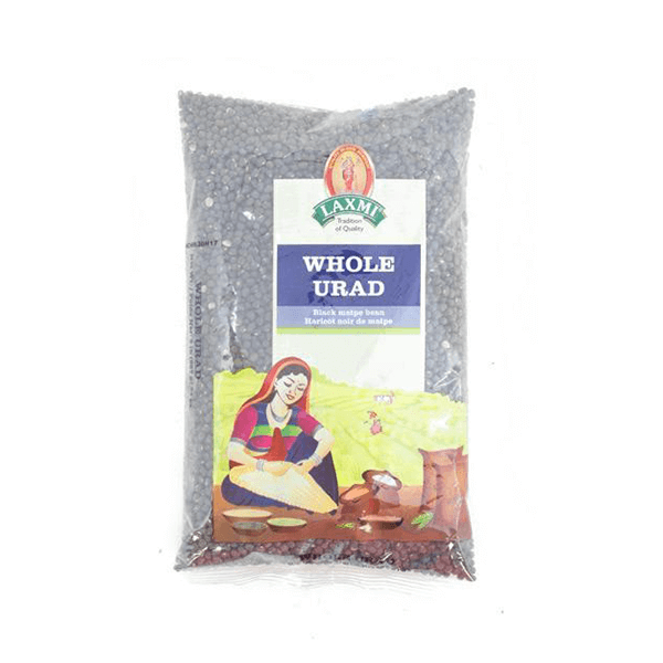 Laxmi Urad Whole