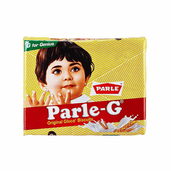 Parle-G Glucose Biscuits