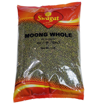 Swagat Moong Whole
