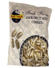 Daily Delight Jack Fruit Seeds (Cooked)