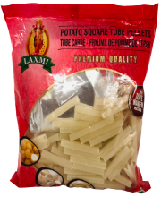 Laxmi Potato Square tube (Premium)