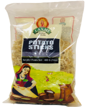 Laxmi Potato Sticks