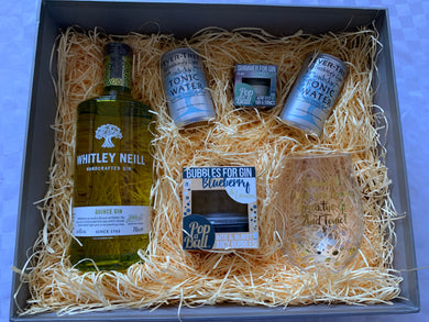Whitley neill popaball  set