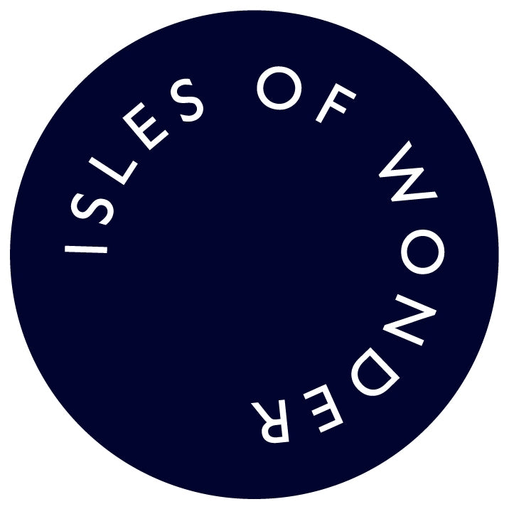 Isles of Wonder Store