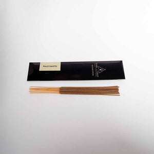 Earl of East London Palo Santo Incense