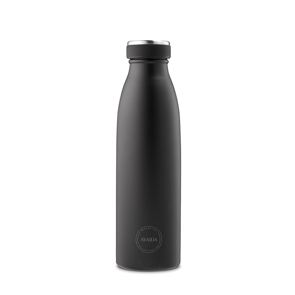 Ayaida - Drinking Bottle - 500ml