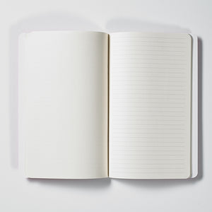 Notebook To Do List Internal