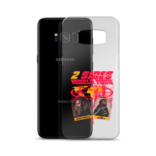 Load image into Gallery viewer, 2 Sides World Tour Cell Phone Case