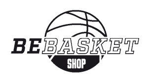 BeBasket Shop