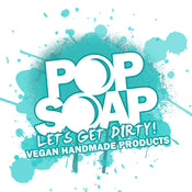 Pop Soap Shop