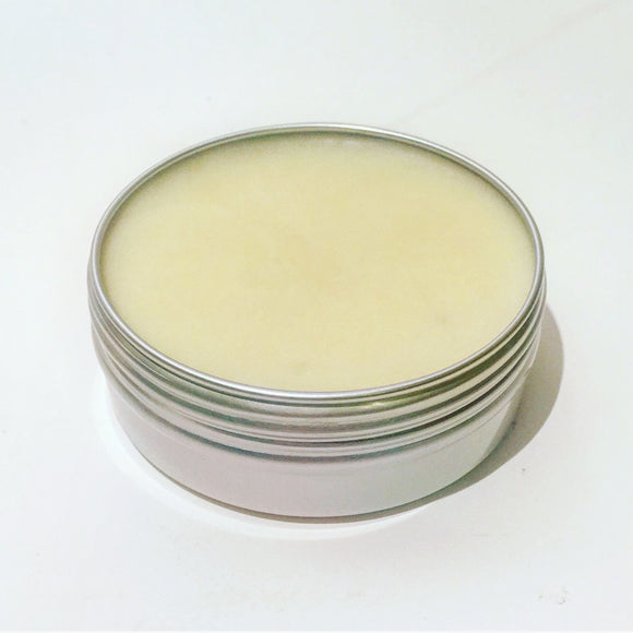 THE OLIVE FATHER BODY BUTTER