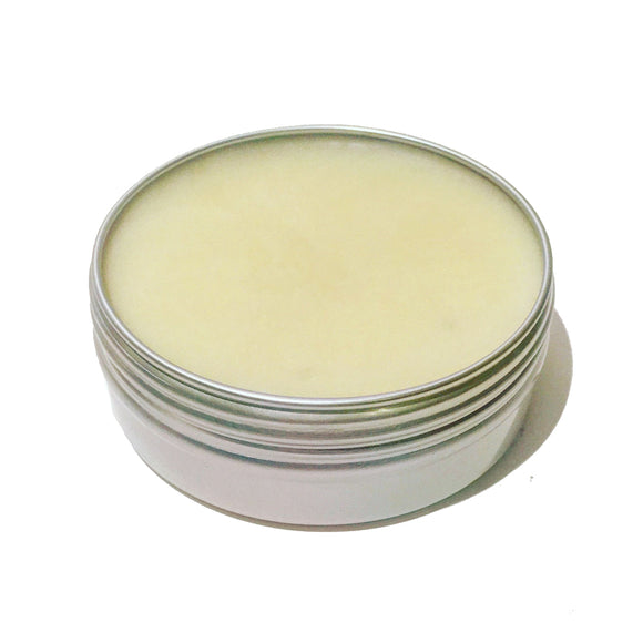 BROWN SUGAR BODY BUTTER