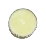 THE MONROE BODY BUTTER