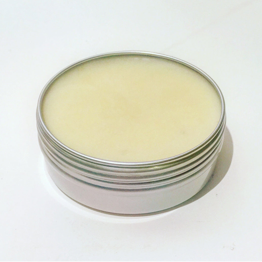 LOVEGOOD BODY BUTTER