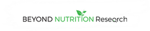 Beyond Nutrition Research