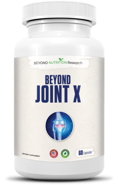 Beyond Joint X