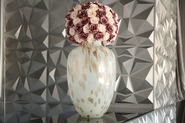 One of a Kind Vase from GlamFleur